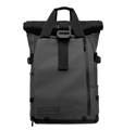 WANDRD PRVKE 31L Photography Bundle V2 (Black)
