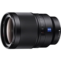 Sony FE 35mm F1.4 ZA Distagon T* (E-Mount) (SEL35F14Z) + Bonus