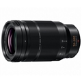 Panasonic Leica DG Vario-Elmarit 50-200mm F2.8-4 ASPH. POWER O.I.S. Lens
