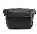 Peak Design Everyday Sling 6L v2 (Black)