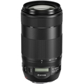 Canon EF 70-300mm F4-5.6 IS II USM Lens + BONUS