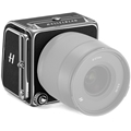 Hasselblad 907X 50C Medium Format Digital Body (w/ CFV II 50C Digital Back)