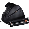 FotoPro TT-1 2 in 1 Travel bag & X4i Tripod