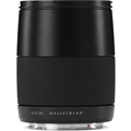 Hasselblad XCD 90mm F3.2 lens (for X1D Camera)