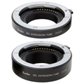 Kenko Auto Extension Tube Set DG (for Sony E-mount)