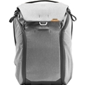 Peak Design Everyday Backpack 20L v2 (Ash)