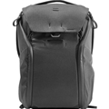 Peak Design Everyday Backpack 20L v2 (Black)