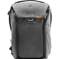 Peak Design Everyday Backpack 20L v2 (Charcoal)