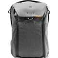 Peak Design Everyday Backpack 30L v2 (Charcoal)