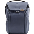 Peak Design Everyday Backpack 30L v2 (Midnight)