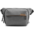 Peak Design Everyday Sling 3L v2 (Ash)