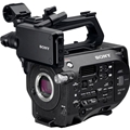 Sony XDCAM PXW-FS7 (Body Only)