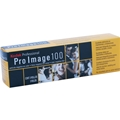 Kodak Professional ProImage 100 Color Print Film - 35mm ProPack (5 Rolls)