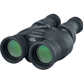 Canon 12x36 Image Stabilizer (Ver.3)  All Weather Binoculars