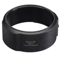 Ricoh GA-1 Lens Adapter