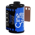 CineStill Film 50Daylight Fine Grain Color Print Film - 135-36exp