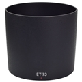 Canon ET-73 Lens Hood (for EF 100mm F/2.8L Macro IS USM)