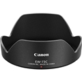 Canon EW-73C Lens Hood (for EF-S 10-18mm F/4.5-5.6 IS STM)