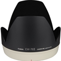Canon EW-78II Lens Hood (for EF 35-350mm F/3.5-5.6L USM)