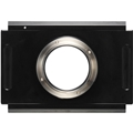 Fujifilm View Camera Adapter G (for GFX)