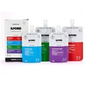 Ilford Simplicity Black and White Film Developing Kit