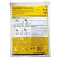 Kodak Professional Hypo Clearing Agent<br>(Packet to make 5 Gallon)