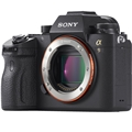Sony Alpha A9  (Body Only) (ILCE-9/B)