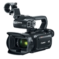 Canon XA15 Compact Full HD Camcorder <br>w/ SDI, HDMI, and Composite Output