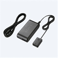 Sony AC Adapter for Select Sony Cameras (AC-PW20)