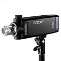 Godox Pocket Flash AD200 Pro Battery Powered Wireless Strobe