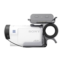 Sony Finger Grip AKA-FGP1 for Select Action Cameras