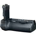 Canon BG-E21 Battery Grip (EOS 6D Mark II)