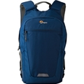 Lowepro Photo Hatchback Series BP 150 AW II Backpack (Blue)