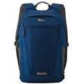 Lowepro Photo Hatchback Series BP 250 AW II Backpack<br> (Midnight Blue/Gray)
