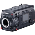 Canon EOS C700 Cinema Camera (EF Mount)