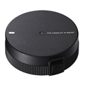 Sigma UD-11 USB Dock (for Canon EF-M mount)