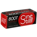CineStill Film 800Tungsten High Speed Color Print Film - 120 Roll