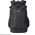Lowepro Flipside 300 AW II Camera Backpack (Black)