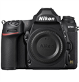 Nikon D780 DSLR Camera (Body Only) ** Trade in Bonus Promo **