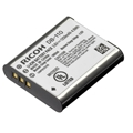 Ricoh DB-110 Li-Ion Rechargeable Battery