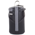 Think Tank Photo Lens Case Duo 10 (Black)