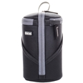 Think Tank Photo Lens Case Duo 15 (Black)