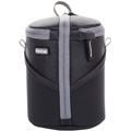 Think Tank Photo Lens Case Duo 20 (Black)