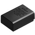 Nikon EN-EL25 Rechargeable Lithium-Ion Battery (7.6V, 1120mAh)