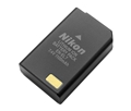 Nikon EN-EL7 Lithium Ion Battery