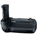 Canon BG-E22 Battery Grip (for Canon EOS R Camera)