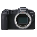 Canon EOS RP Mirrorless Digital Camera