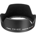 Canon EW-60II Lens Hood (for EF 24mm F/2.8)