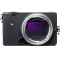 Sigma fp Mirrorless Digital Camera (Body)