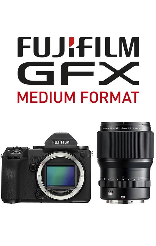 Fujifilm Fujinon XF 35mm F1.4 R Lens | Digital SLR Camera